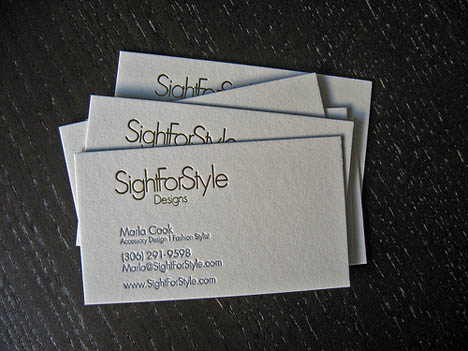 Clean-Sight-For-Style-Letterpress-Business-Cards_1