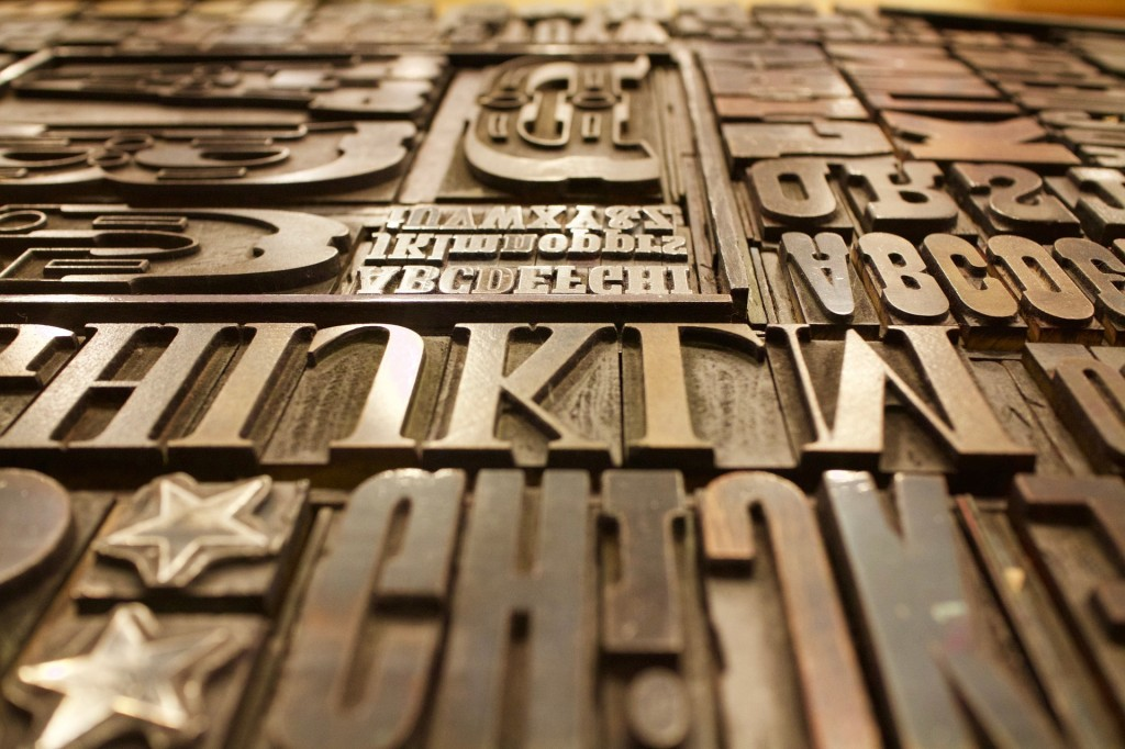 Digital Versus Offset Printing What You Need To Know
