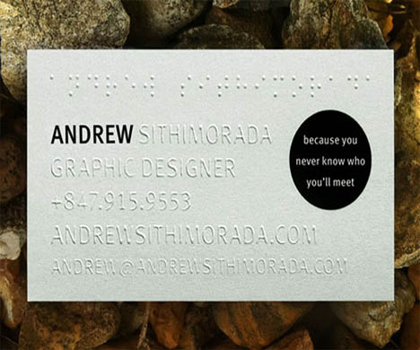 Embossed-Andrew-Sithimorada-Business-Card_1