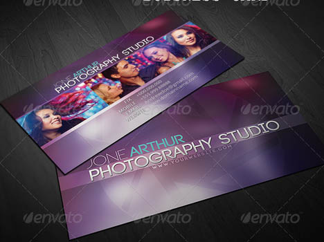 Photography-Business-Card_7