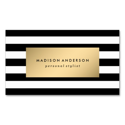 chic_stripes_in_gold_business_cards-reb01491aaad84676b836dacdaf95f939_i579t_8byvr_512