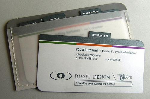 diesel_design