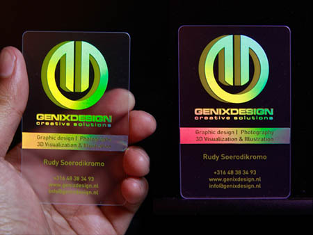 hologram_business_card_2