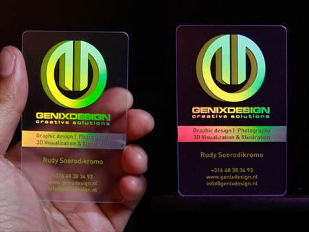 hologram_business_card_2