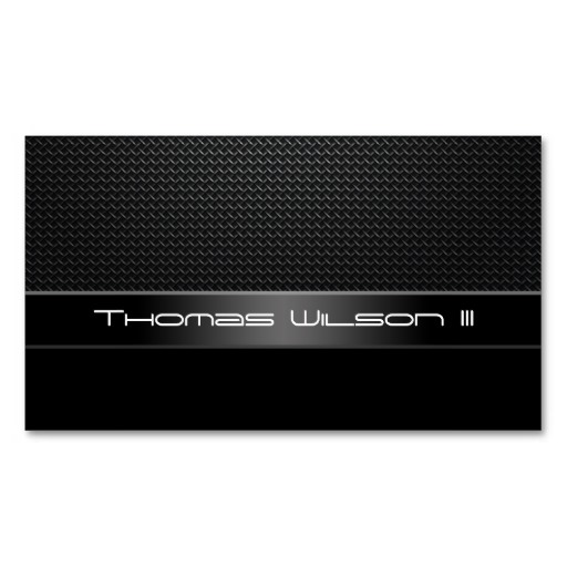 professional_carbon_fiber_car_business_cards-r714ea23e3a60409c9a03ca3803a7d841_i579t_8byvr_512
