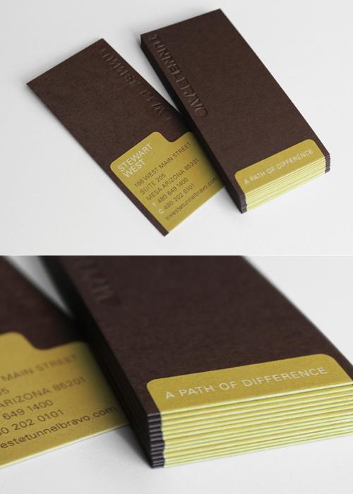 tunnelbravo-business-card